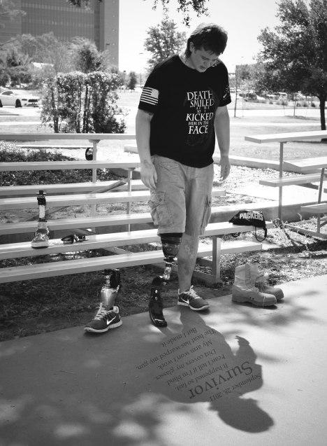 Chris (16)