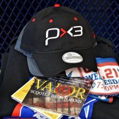 PX3-LSF Logo (5)
