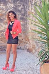 Yolanda - Client (2)