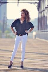 Yolanda - Client (20)