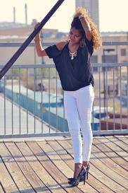 Yolanda - Client (24)