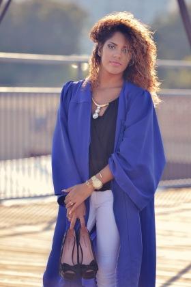 Yolanda - Client (26)