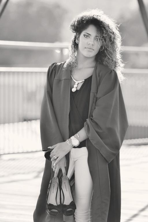 Yolanda - Client (27)