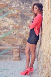 Yolanda - Client (3)