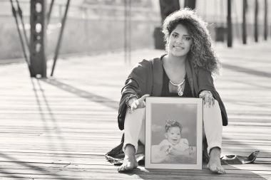 Yolanda - Client (30)