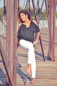 Yolanda - Client (32)
