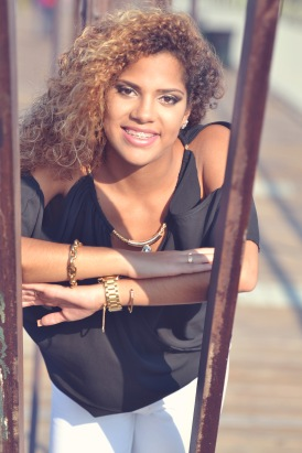 Yolanda - Client (33)