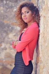 Yolanda - Client (4)