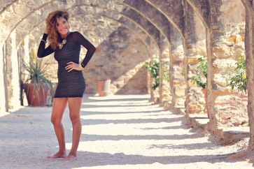 Yolanda - Client (5)
