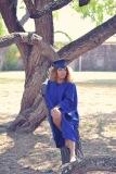 Yolanda - Client (6)