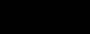 Logo-for-Rick