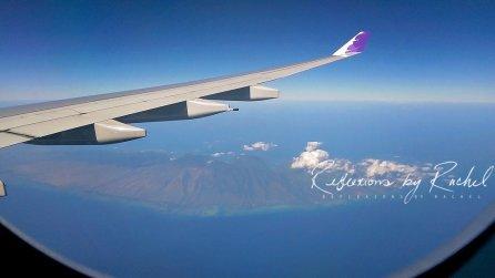 Bobby-Henline-Hawaii-2016(1)