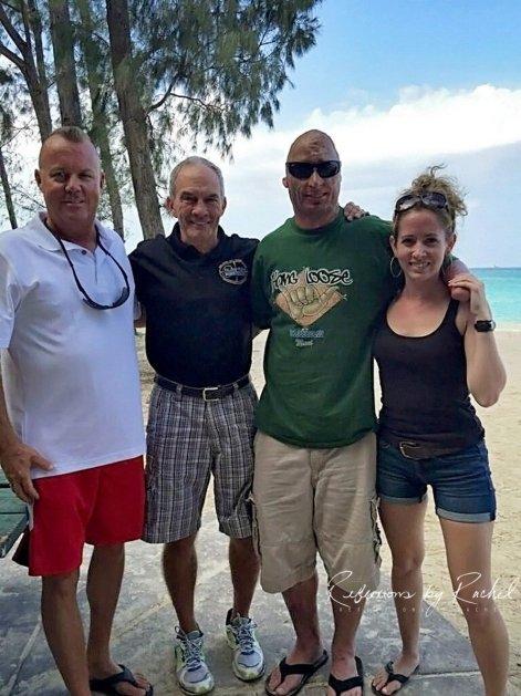 Bobby-Henline-Hawaii-2016(102)