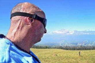 Bobby-Henline-Hawaii-2016(106)