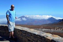 Bobby-Henline-Hawaii-2016(115)