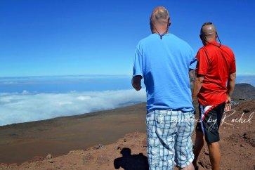 Bobby-Henline-Hawaii-2016(121)