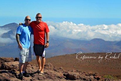 Bobby-Henline-Hawaii-2016(124)