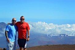 Bobby-Henline-Hawaii-2016(126)