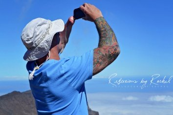 Bobby-Henline-Hawaii-2016(129)