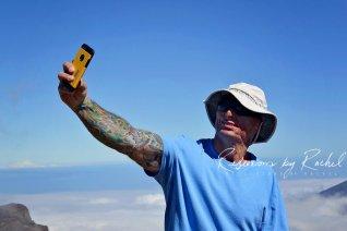 Bobby-Henline-Hawaii-2016(130)