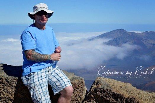 Bobby-Henline-Hawaii-2016(135)