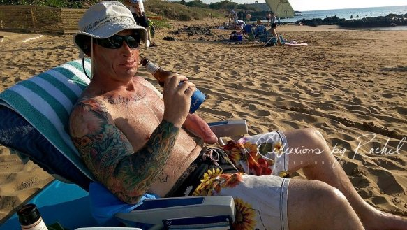 Bobby-Henline-Hawaii-2016(136)