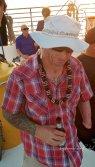 Bobby-Henline-Hawaii-2016(14)