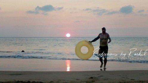 Bobby-Henline-Hawaii-2016(144)