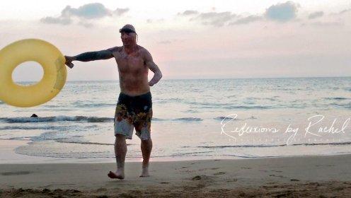Bobby-Henline-Hawaii-2016(145)