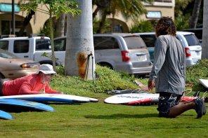 Bobby-Henline-Hawaii-2016(153)