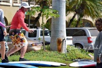 Bobby-Henline-Hawaii-2016(154)