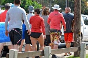 Bobby-Henline-Hawaii-2016(156)