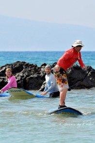 Bobby-Henline-Hawaii-2016(176)