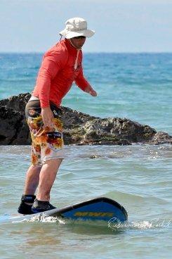 Bobby-Henline-Hawaii-2016(177)