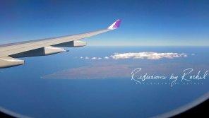 Bobby-Henline-Hawaii-2016(2)