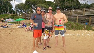 Bobby-Henline-Hawaii-2016(209)