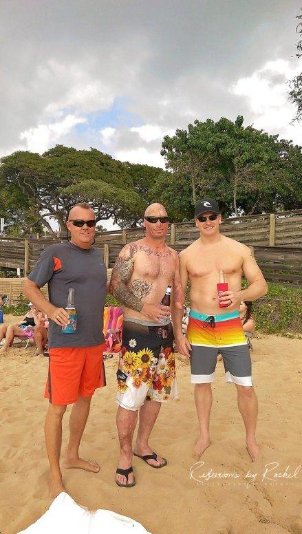 Bobby-Henline-Hawaii-2016(210)