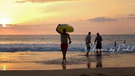 Bobby-Henline-Hawaii-2016(214)