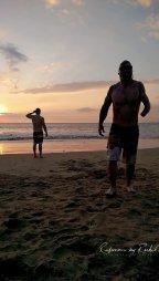 Bobby-Henline-Hawaii-2016(215)