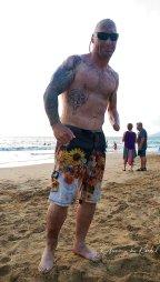 Bobby-Henline-Hawaii-2016(216)