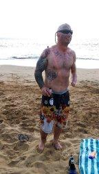 Bobby-Henline-Hawaii-2016(217)