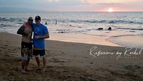 Bobby-Henline-Hawaii-2016(218)