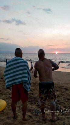 Bobby-Henline-Hawaii-2016(222)