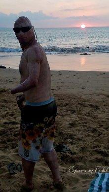 Bobby-Henline-Hawaii-2016(226)