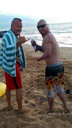 Bobby-Henline-Hawaii-2016(227)