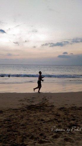 Bobby-Henline-Hawaii-2016(230)