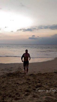 Bobby-Henline-Hawaii-2016(232)