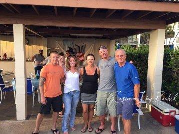 Bobby-Henline-Hawaii-2016(237)