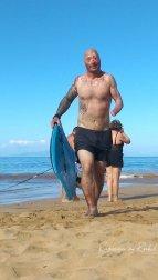 Bobby-Henline-Hawaii-2016(239)