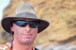 Bobby-Henline-Hawaii-2016(243)